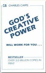 God's Creative Power 10 PACK