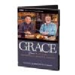 Grace- Your Place for Opportunity, Ability and Success DVD