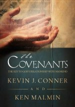 The Covenants by Kevin J Conner