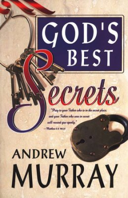 God\'s Best Secrets