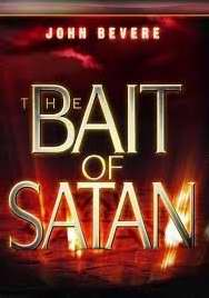 The Bait of Satan Workbook