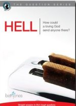 Hell by Beth Jones