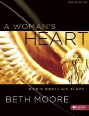 A Woman\'s Heart