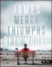 James - Mercy Triumphs