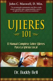 Ujieres 101 (Ushering 101) by Buddy Bell
