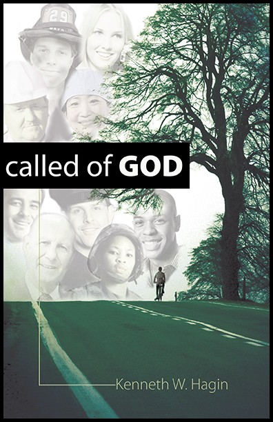 Called of God