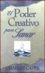 SP El Poder Creativo para Sanar (God's Creative Power For Healin