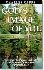 God\'s Image of You