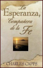 SP La Esperanza Companera de la Fe (Hope, A Partner to Faith)