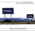 I Promise...Love God by Charles & Frances Hunter