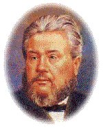 Charles Spurgeon Books