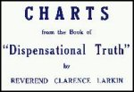 Book Of Charts by Clarence Larkin