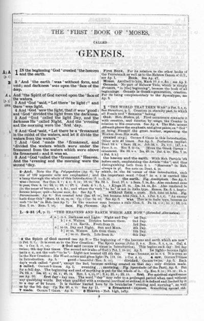 companion-bible-page