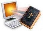 Bible Software