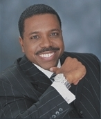 Creflo Dollar Books