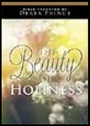 The Beauty Of Holiness CD Series