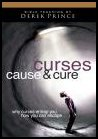 Curses: Cause and Cure CD Series