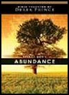 Keys to God's Abundance CD Series