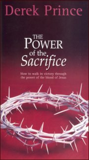 Power of the Sacrifice
