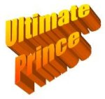 Ultimate Prince 50% Off