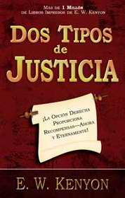 Two Kinds of Righteousness - Span - Dos Tipos De Justicia