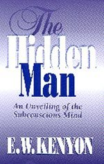 The Hidden Man CD Set