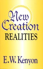 New Creation Realities