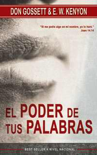 The Power Of Your Words - Span - El Poder de Tus Palabras