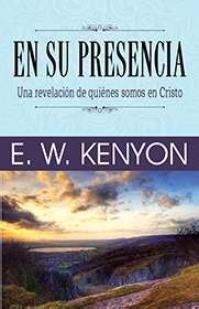 In His Presence  - Span - En Su Presencia