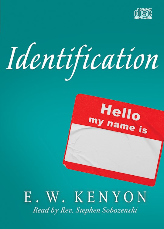 Identification CD