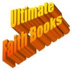Ultimate Faith Books 50% Off