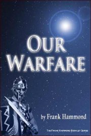 Our Warfare