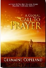 A Global Call to Prayer