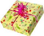 Gift Wrapping by GIFTWRAP