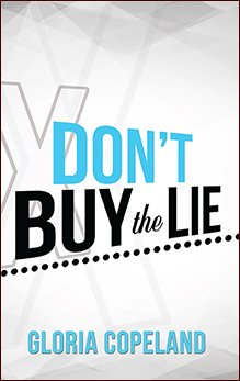 Don\'t Buy the Lie