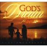 God's Dream for Man CD