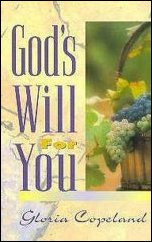 God\'s Will For You