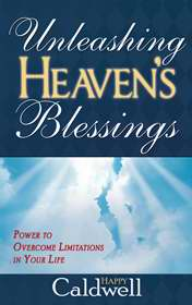 Unleashing Heaven\'s Blessings