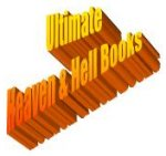 Ultimate Heaven & Hell Books 50% Off by Various Authors