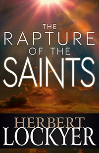 Rapture Of The Saints