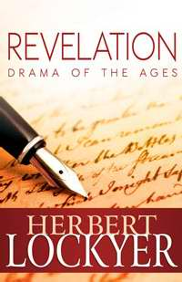 Revelation: Drama Of The Ages