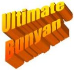 Bunyan 50% Off by Ultimate John Bunyan