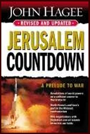Jerusalem Countdown (Revised)