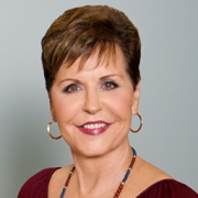Joyce Meyer Books