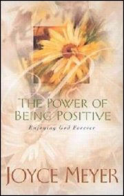The Power of Being Positive