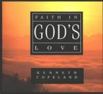 Faith in God\'s Love CD