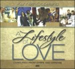 A Lifestyle of Love CD by Kenneth Copeland