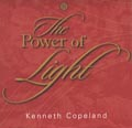 The Power of Light CD by Kenneth Copeland