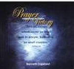 Prayer--Your Path to Every Victory CD by Kenneth Copeland
