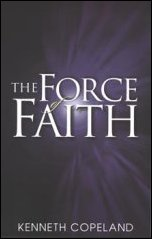 The Force of Faith